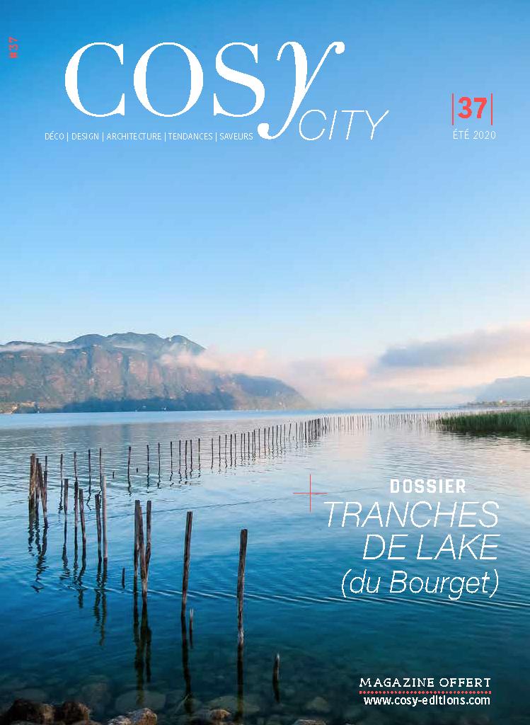 Pages de C37•web.pdf
