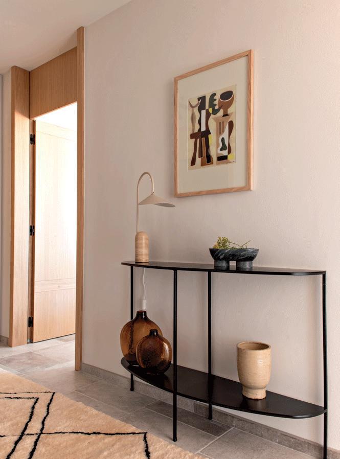 decoration-interieure-design-tableau