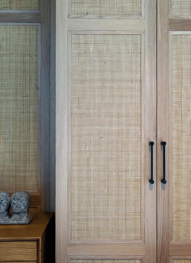 decoration-interieure-spa