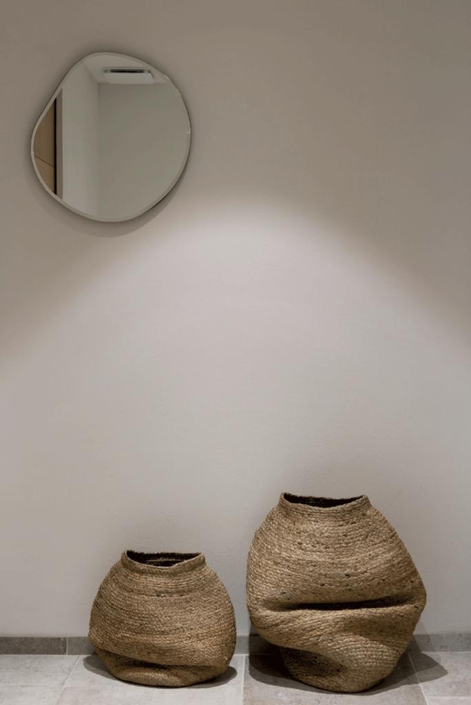 decoration-spa-miroir