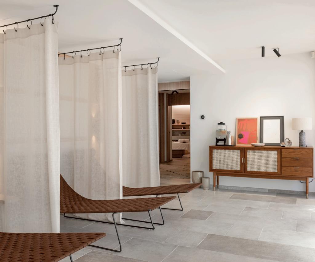 interieur-spa