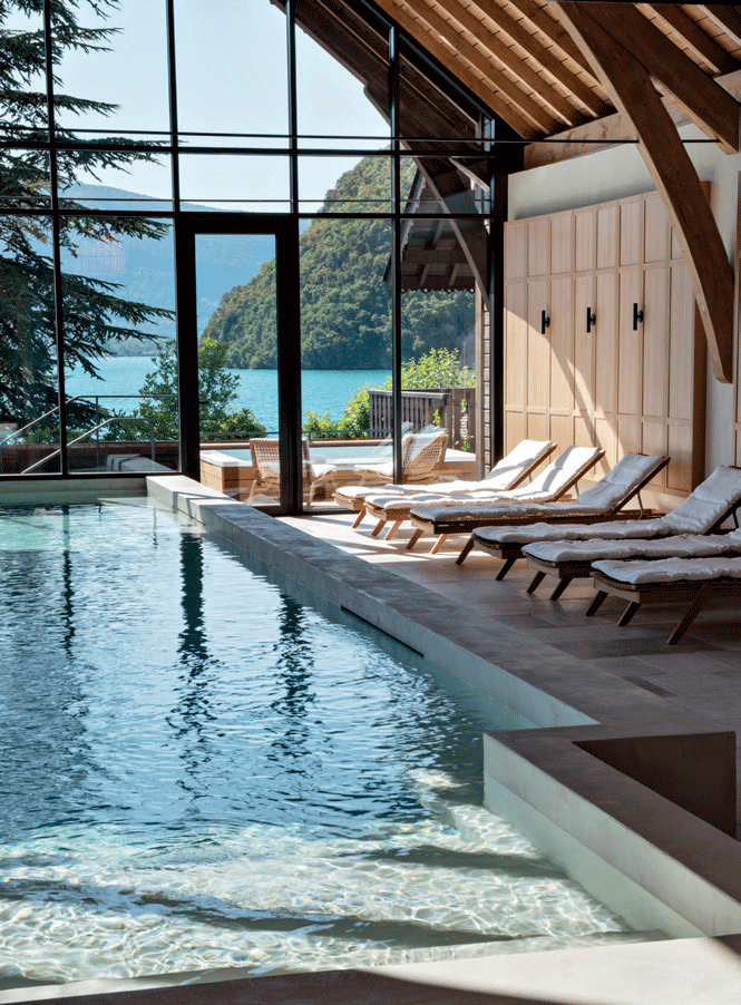 piscine-interieure-transatss