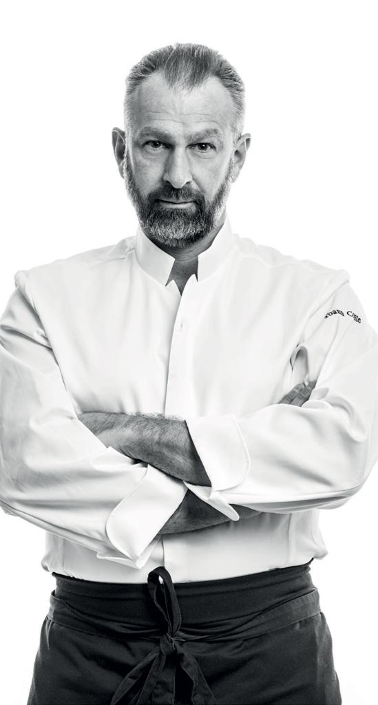 Chef-Yoann-Conte