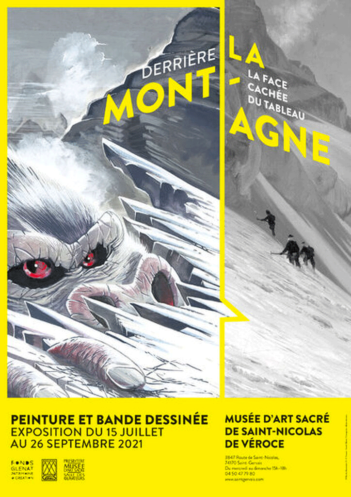 exposition-derriere-la-montagne