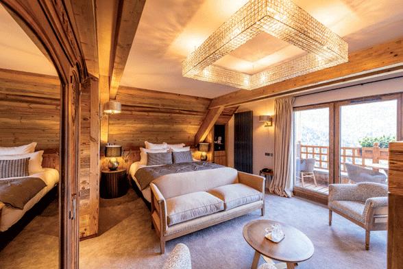 hotel-jmv-resort