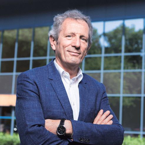 Portrait-Marc-Goutille-président-Cogeco