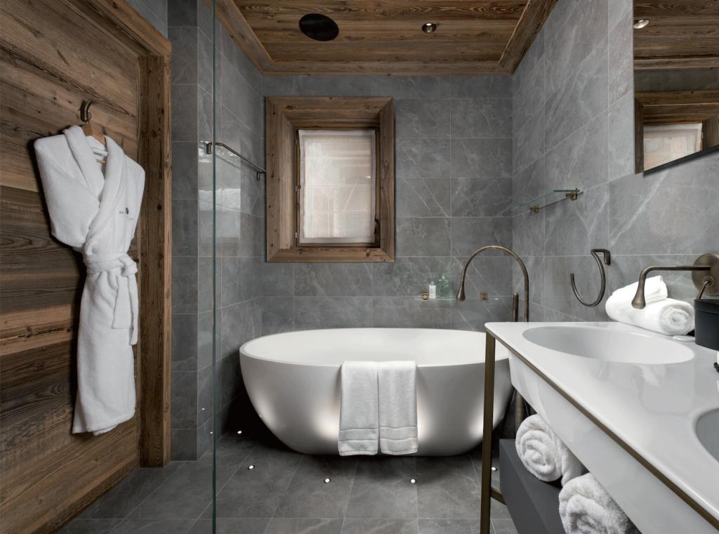 Salle-de-bains-luxe-chalet