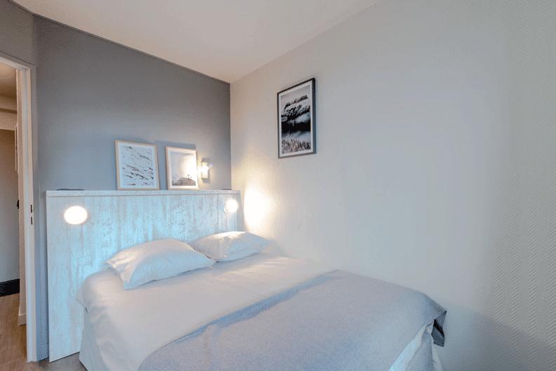 chambre-appartement-à-la-montagne