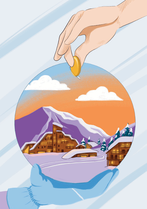 illustration-immobilier-montagne