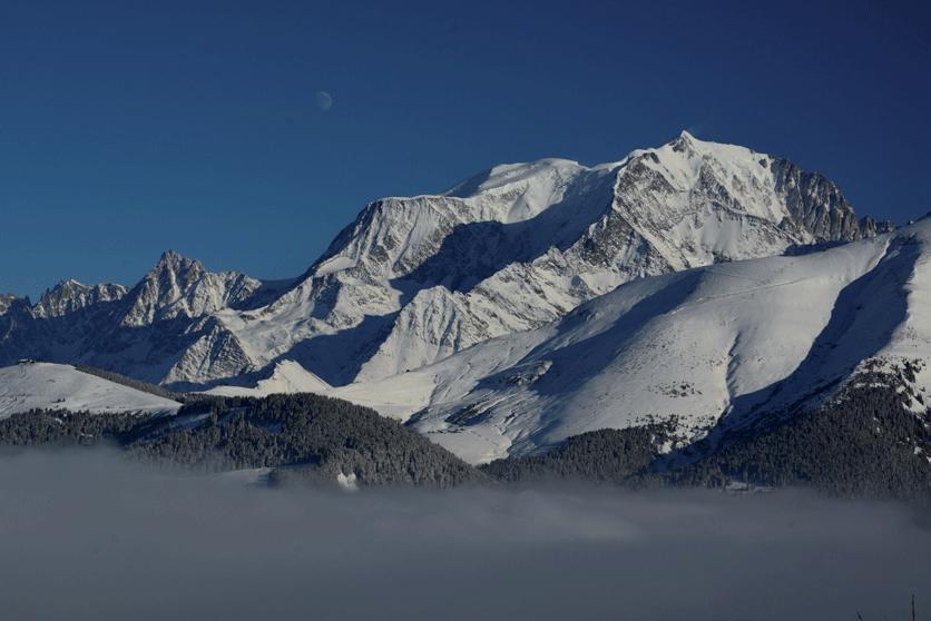 montagne-de-megève